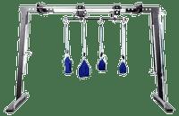 Устройство для слинг - терапии «LEVITAS» (Кинезотерапия)
