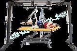 Устройство для слинг - терапии «LEVITAS» (Кинезотерапия), фото 3
