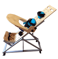 Вертикализатор Тип1 (140) (Опора для стояния) (Подростковый)