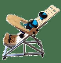 Вертикализатор Тип2 (180) (Опора для стояния) (Взрослый)