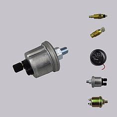 VDO Датчик давления масла 360-081-030-065K, фото 2
