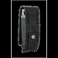 Мультитул полноразмерный Leatherman OHT, Функционал: Армейский, Кол-во функций: 16 в 1, Цвет: Коричневый, (OHT