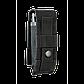Мультитул полноразмерный Leatherman OHT, Функционал: Армейский, Кол-во функций: 16 в 1, Цвет: Чёрный, (OHTBB), фото 4