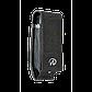 Мультитул полноразмерный Leatherman OHT, Функционал: Армейский, Кол-во функций: 16 в 1, Цвет: Чёрный, (OHTBB), фото 6