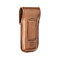 Мультитул полноразмерный Leatherman Super Tool 300, Кол-во функций: 19 в 1, Цвет: Серебристый, (ST300L), фото 3