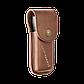 Мультитул полноразмерный Leatherman Super Tool 300, Кол-во функций: 19 в 1, Цвет: Серебристый, (ST300L), фото 2