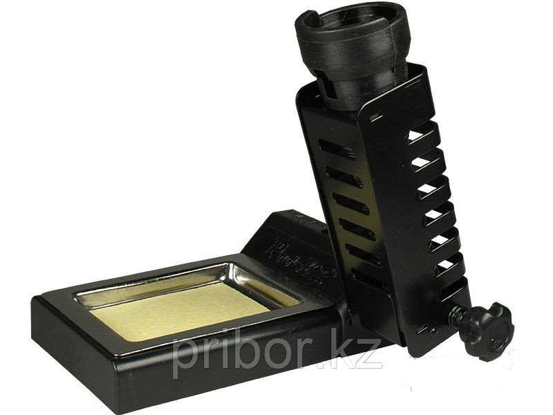 Pro`skit 1PK-362D Подставка для паяльника