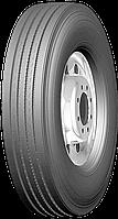 Автошина 11R22,5/16PR BT218