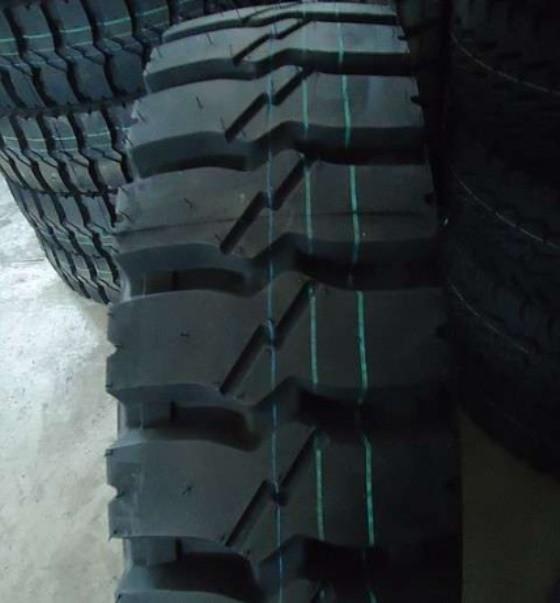 Автошина 12,00R20 20PR KT695 New Power TT Kunlun