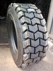 Индустриальная шина 10-16.5/10 TI200 Armour