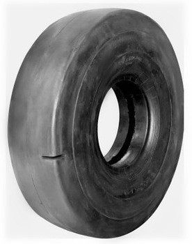 Индустриальная шина 12,00-24 24PR L5S Armour