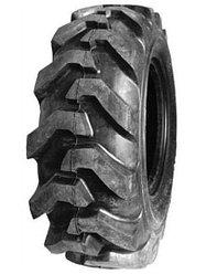 Индустриальная шина 12,5/80-18-12 IMP600 TL Armour