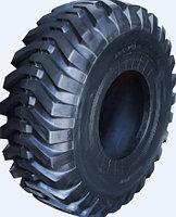 Индустриальная шина 14,00-24 L2 TL Armour