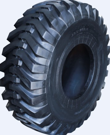 Индустриальная шина 15,5-25/16PR L2 TL