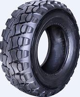 Индустриальная шина 16/70-20 R5 Armour