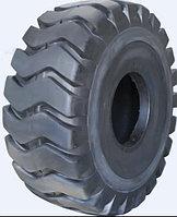 Индустриальная шина 16/70-24-14 L3 Armour