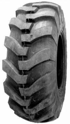 Индустриальная шина 16,9-24-12 R4 Armour