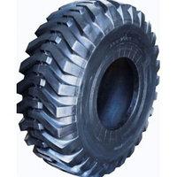 Индустриальная шина 17,5-25/16 L2 Armour TL