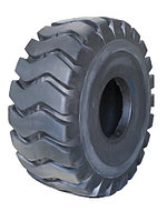Индустриальная шина 17,5-25/16 L3/E3 Armour TTF