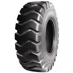 Индустриальная шина 17,5*25 kt62 18PR