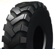 Индустриальная шина 18,00-24 12PR R6 TTF