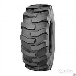 Индустриальная шина 18,4-26-12 R4 TL Armour