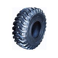 Индустриальная шина 20,5-25 L2 TL Armour