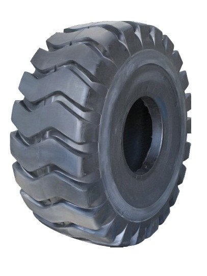 Индустриальная шина 23,5-25-20 L3/E3 Armour