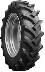 Индустриальная шина 405/70-20 14PR R1