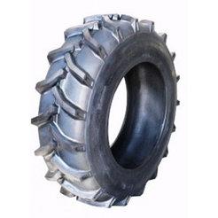 Шина для сельхозтехники 11.2-20-8 R1 Armour