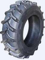 Шина для сельхозтехники 14,9-26-10PR R-1 Armour