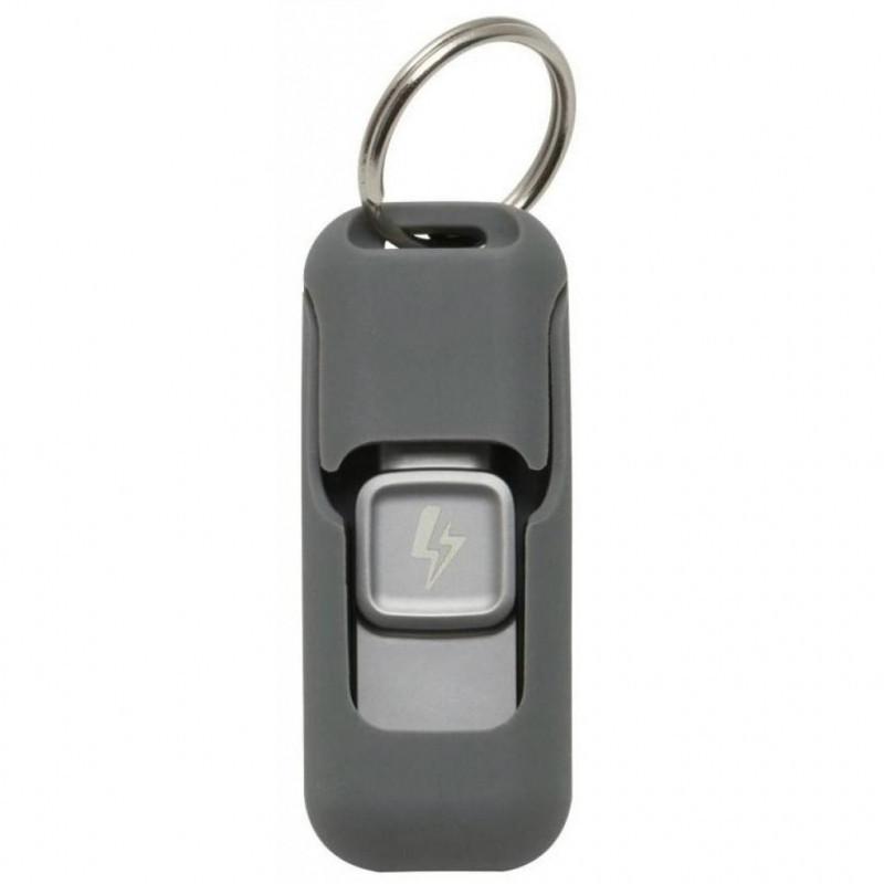 USB-флеш для Apple Kingston Bolt C-USB3L-SR64G-EN (64Gb, Grey)