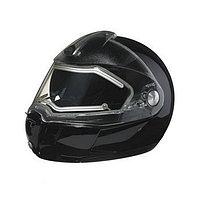 Снегоходный шлем Vision 180°