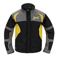 Куртка Can-Am Riding 2XL желтый