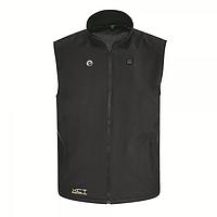 Жилет Heated Vest Liner с электроподогревом