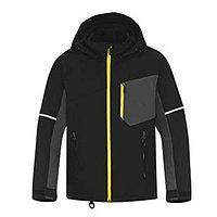 Куртка SKI-DOO MCODE с подкладом