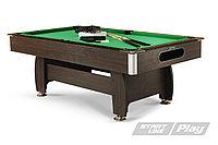 Бильярдный стол Модерн 7 футов, фото 1