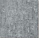 Керамогранит HAF-6513 глянцевый, фото 3