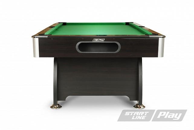 Бильярдный стол Модерн 8 футов