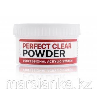 Perfect Clear Powder (базовый акрил прозрачный), 60 г.