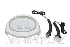 Косметологический аппарат фонофорез  ультрафорез