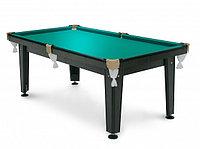 Бильярдный стол Кадет