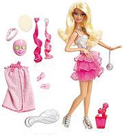 Кукла Барби Комплект Спа Barbie Spa to Fab Beauty, фото 1