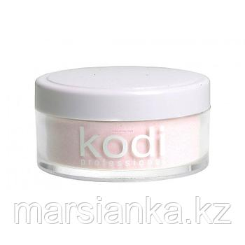 Masque Rose + Powder (Матирующая акриловая пудра Роза+) 22гр.