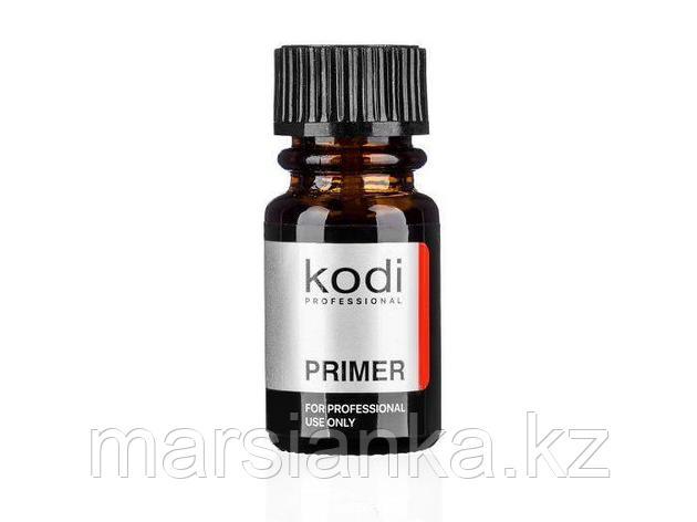 Primer Kodi (кислотный праймер) 10ml, фото 2