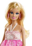 Кукла Барби В вечернем платье Barbie, фото 1