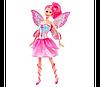 Кукла Барби Волшебная фея в розовом Barbie The Fairy Princess