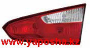 Задний фонарь багажника Kia Cerato 2014-/правый/