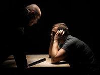 Полиграф. Детектор лжи. Проверки персонала при трудоустройстве, работающего персонала, отбор персонала, фото 1
