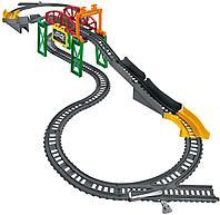Железная дорога «Томас и друзья» Мост Тидмута, фото 1